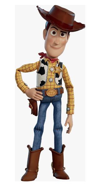 آموزش زبان از طریق انیمیشن Toy Story 4 3